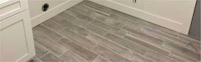 installing vinyl plank flooring in bathroom fresh of vinyl plank flooring installation bathroom