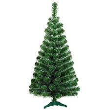 <b>Ели Peneri</b> - новогодние <b>искусственные елки</b> марки <b>Ели Пенери</b> ...