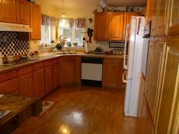 American Kitchen Cabinets Kitchen Kitchen Corner Sink Base Cabinet Kitchen Incredible