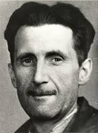 File:George Orwell press photo.jpg - Wikimedia Commons