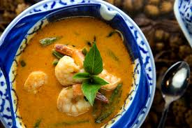 Thai Kitchen Yellow Curry Thai Kitchen Local Favorite Still Brings The Delicious And