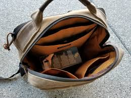 Waterfield Designs Bolt Backpack Waterfield Designs Bolt Backpack Review High Quality