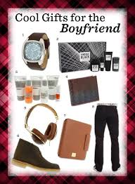 Christmas Gift Ideas 2014 For Him Part - 28: Cool Gifts For Your Boyfriend.  Christmas .