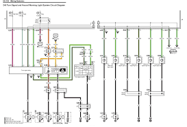 wiring diagram pin out for flasher relay suzuki forums suzuki relevant pages from from the grand vitara jb workshop manual joined together 2006 print