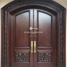 fullsize of sterling wood house front door design mental front door design front door design ideas