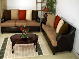 Affordable Living Room Furniture Room Interior