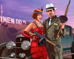 Download 1280x1024 Grand Theft Auto V ...