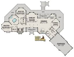 >golden eagle log and timber homes floor plan details acadia 6545al if