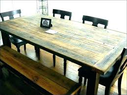 dining table white legs farmhouse table white legs farm table kitchen kitchen farm tables kitchen small dining table white