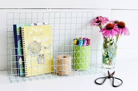 Diy Desk Organizer Boost Your Efficiency At Work With These Diy Desk Organizers