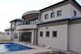 exterior home painting ideas south africa. exterior home painting ideas south africa,exterior africa,painting contractors africa