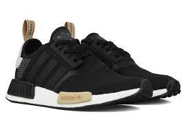 adidas shoes nmd womens black. adidas nmd r1 womens shoes black i