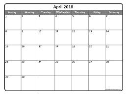 Online Calendar Maker Free Your List Of Free Online Calendar Maker 2018 Calendars Printing