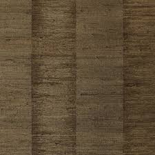 grass cloth stripe bronze