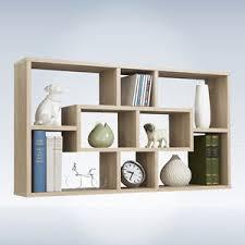 image is loading woodenshelfwallmountedshelvingunitdisplayornaments wall mounted shelving units87