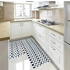 kitchen floor rugs kitchen rugs sets 2 piece kitchen floor mats non slip rubber backing area rugs for kitchen floor runners rugs