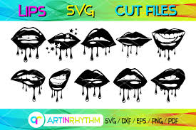 Free svg   sailor elements. Cat Mouth Svg Free Download Free And Premium Svg Cut Files
