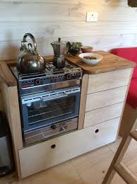 tiny house stove. Beautiful Stove Handmade Tiny House With Selfbuilt Woodstove Is Home To Family Of Three Throughout Tiny House Stove Pinterest