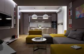 The-Futuristic-Apartment-That-Denis-Rakaev-Created-Moon-