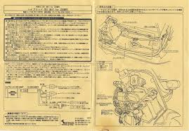 wiring diagram for a honda ruckus the wiring diagram kitaco cdi documentation honda ruckus documentation wiring diagram