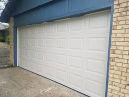 gallery tulsa door services garage door cable repair curtains for sliding glass doors with vertical blinds
