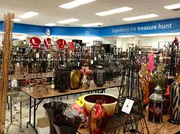 home decorations stores s halloween decorations homestore and more