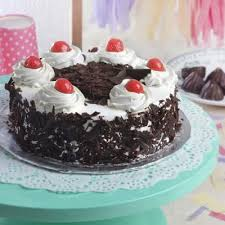Buy One Kg Birthday Cakes Order One Kg Cakes Get Same Day