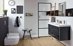 bathroom collections villeroy boch
