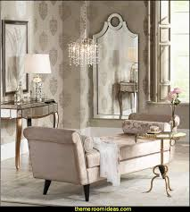 old hollywood glam furniture. Old Hollywood Glamour Glam Living Rooms Old Hollywood Furniture O