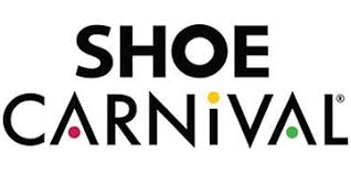 20% Off Shoe Carnival Coupons & Promo Codes + 1% Cash Back ...