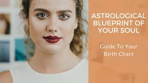 Claritygenie I Will Provide An Astrological Blueprint For Your Soul For 5 On Www Fiverr Com
