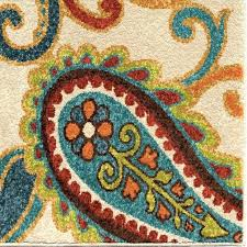 paisley print area rugs medium size of red rug jute oval furniture s ashley paisley print area rugs