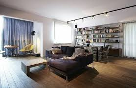 lamps living room lighting ideas dunkleblaues. Lamps Living Room Directional Lighting Wooden Floor Small Set Up Ideas Dunkleblaues T