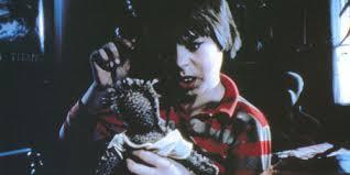 Resultado de imagem para creepshow 1982