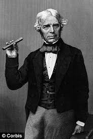 first electric motor invented by michael faraday.  Motor Faraday And First Electric Motor Invented By Michael N