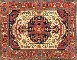 oriental carpets welcome to the carpet oriental rug repair rochester ny