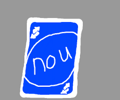 We did not find results for: Reverse Card Drawception