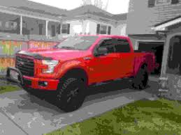 F150 Cab Lights 2015 F 150 Cab Lights Ford F150 Forum Community Of Ford