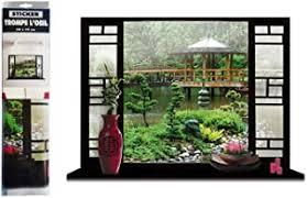 Benvenuto nella sezione piante da interno della categoria giardino e giardinaggio di amazon.it: Altro Piante E Bonsai Zen No Semi Kit Giardino Giapponese 3 Piante Piante Da Giardino Giapponese Giardino E Arredamento Esterni Futbolycia Uy