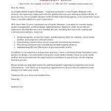 Web Developer Cover Letter Resume Pro