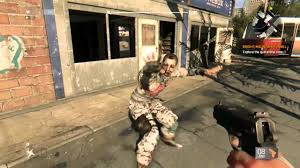 Dying Light Virals Dying Light Viral At Front Of Store Youtube