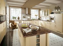 Kitchen Remodeling Naperville Concept Interesting Decorating Design