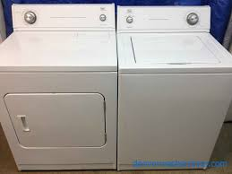 roper washer and dryer. Unique And Roper WasherDryer By Whirlpool Intended Washer And Dryer