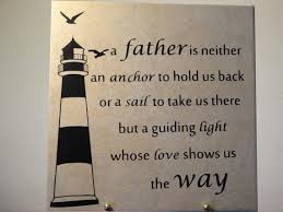 Good Morning Daddy Quotes Best of Father Inspirational Quotes Good Morning Quotes