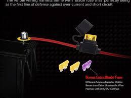 led spotlight light bar wiring harness for in goatstown dublin led spotlight light bar wiring harness