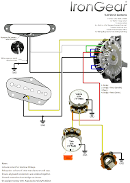 tele wiring kit explore wiring diagram on the net • guitar wiring kits by axetec wiring kits for tele rh axetec co uk strat wiring tele deluxe wiring kit