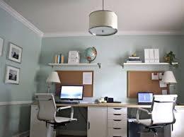 office chandelier lighting. Save Hanging Drum Chandelier Home Office Lighting Picture A