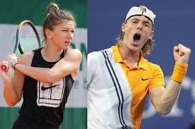 Itv hub (uk) / 9now (aus). French Open 2021 5 Big Players Who Pulled Out Of Roland Garros 2021