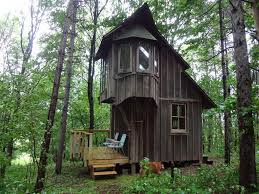 michigan tiny house. Unique Tiny A  For Michigan Tiny House