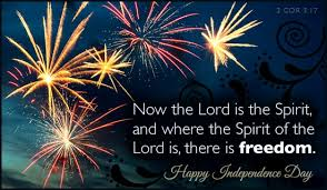 4th Of July Christian Quotes Best of Images Of Christian 24th Of July Quotes SpaceHero